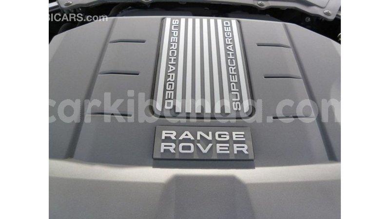 Big with watermark land rover range rover uganda import dubai 9144