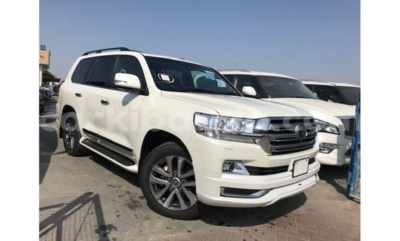 Medium with watermark toyota land cruiser uganda import dubai 9164