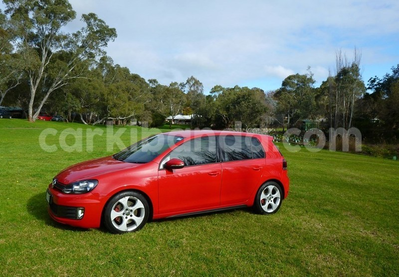 Big with watermark golf 1216 2