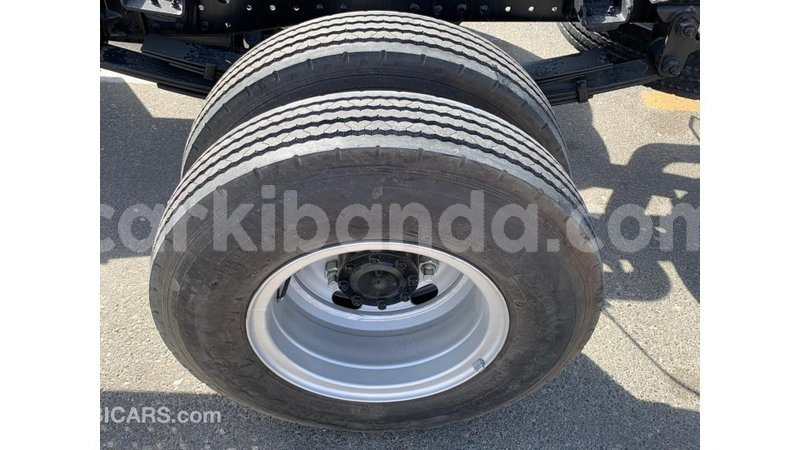 Big with watermark mitsubishi i uganda import dubai 9282