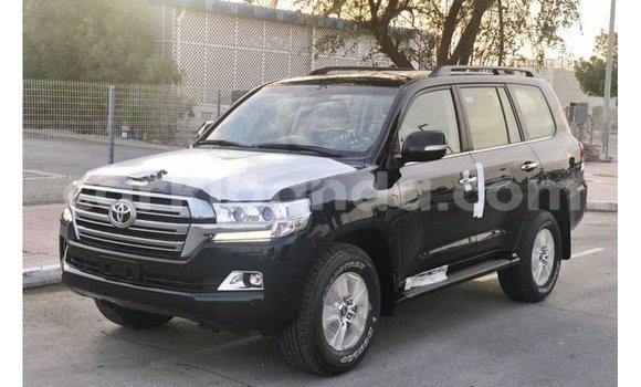 Medium with watermark toyota land cruiser uganda import dubai 9311
