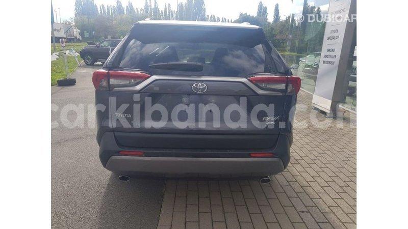 Big with watermark toyota 4runner uganda import dubai 9318