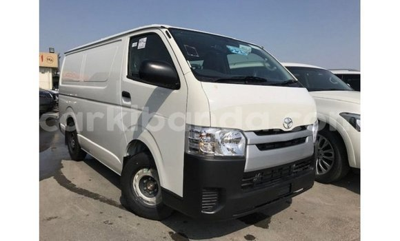 Medium with watermark toyota hiace uganda import dubai 9354