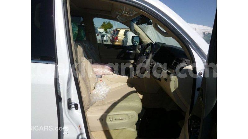 Big with watermark lexus lx uganda import dubai 9394