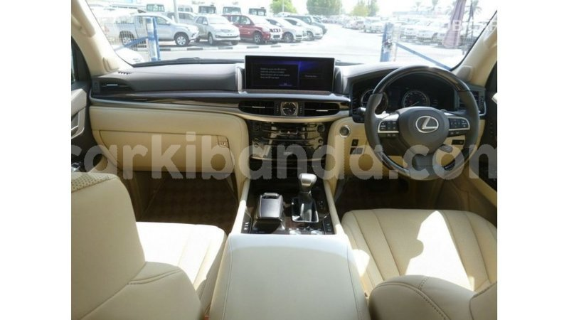 Big with watermark lexus lx uganda import dubai 9398