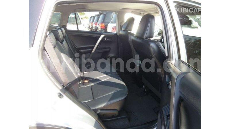 Big with watermark toyota 4runner uganda import dubai 9403