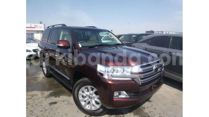 Big with watermark toyota land cruiser uganda import dubai 9411