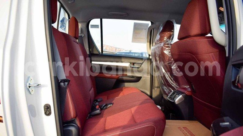 Big with watermark toyota hilux uganda import dubai 9489