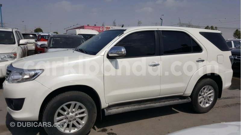 Big with watermark toyota fortuner uganda import dubai 9523