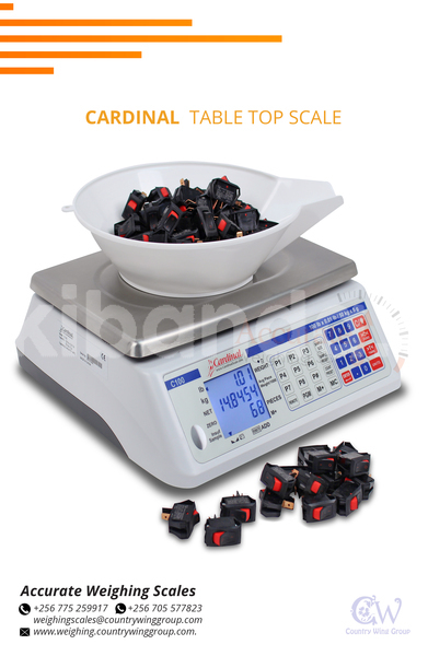 Big with watermark cardinal table top scale 12 jpg
