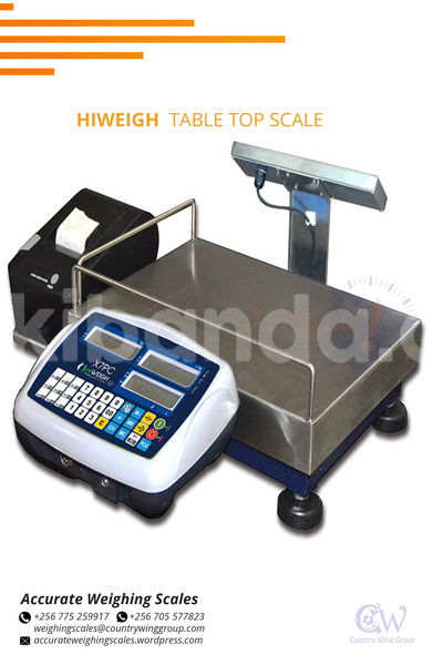 Big with watermark hiweigh table top 3 jpg