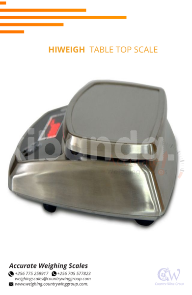 Big with watermark hiweigh table top 10 png 2
