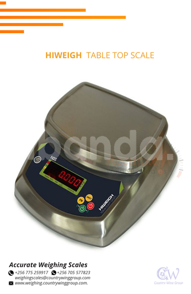Big with watermark hiweigh table top 16 jpg