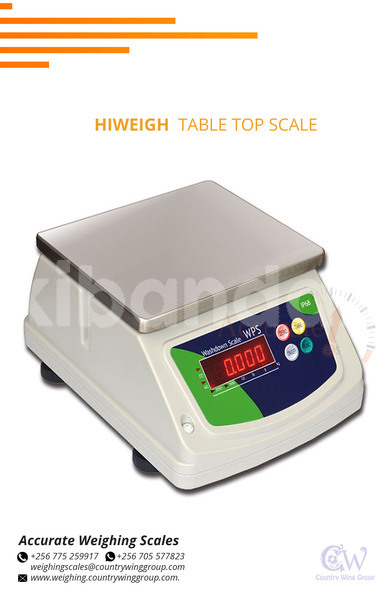 Big with watermark hiweigh table top 21 jpg