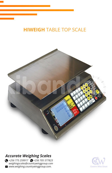 Big with watermark hiweigh table top 23 jpg