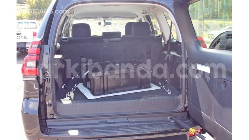 Big with watermark toyota hilux uganda import dubai 9553