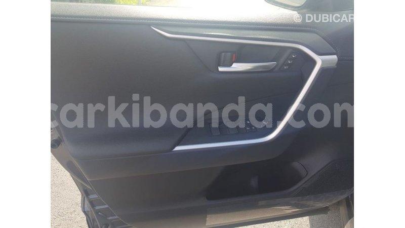 Big with watermark toyota rav4 uganda import dubai 9554