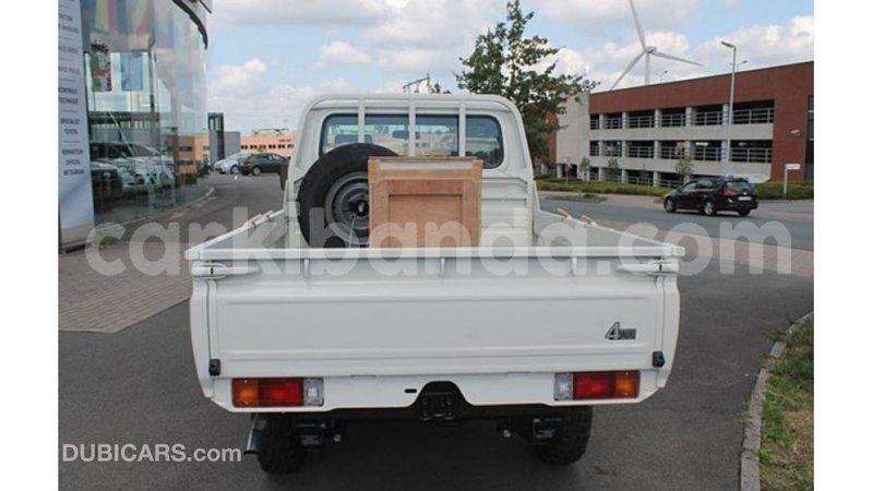 Big with watermark toyota land cruiser uganda import dubai 9555