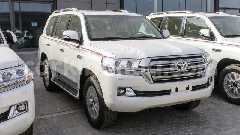 Big with watermark toyota land cruiser uganda import dubai 9564