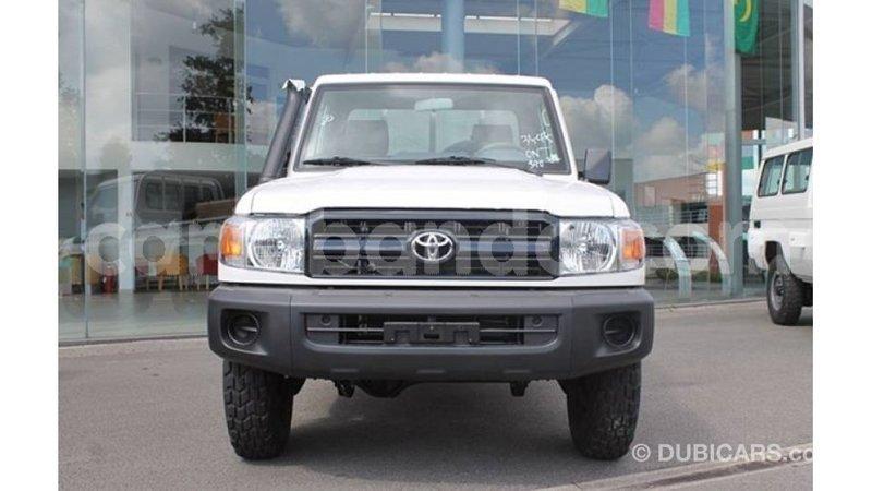 Big with watermark toyota land cruiser uganda import dubai 9836