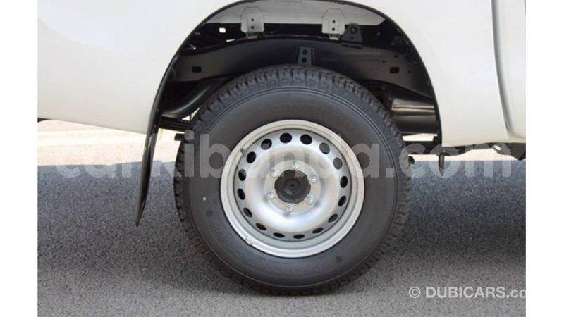 Big with watermark toyota hilux uganda import dubai 9838