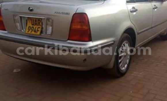Buy Used Toyota Progress Other Car in Busia in Uganda