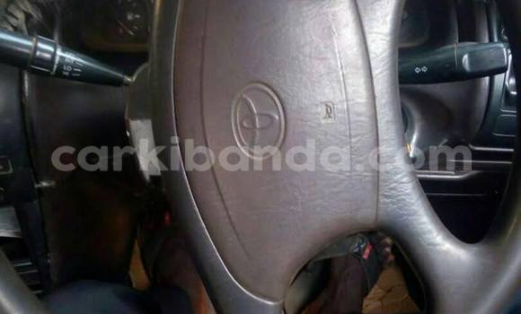 Buy Used Toyota Corolla Other Car in Busia in Uganda