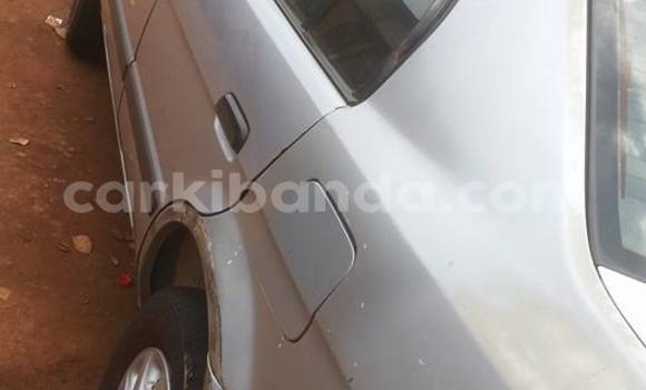 Buy Used Toyota Corsa Other Car in Busia in Uganda