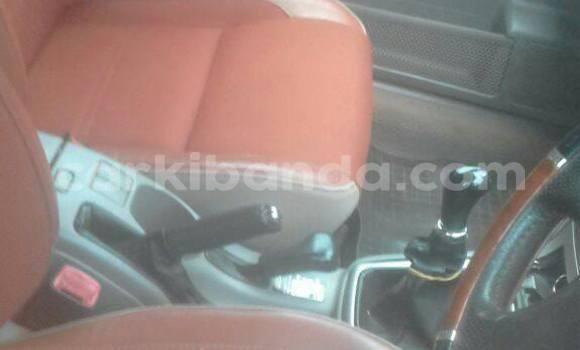 Buy Used Subaru Forester Other Car in Busia in Uganda