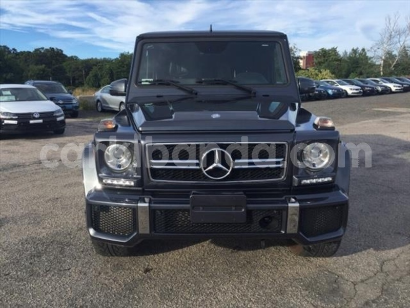 Big with watermark 2014 mercedes benz g class pic 8835967831643139053 1024x768