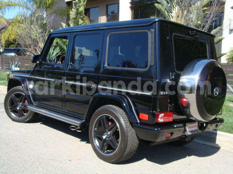 Big with watermark benz3