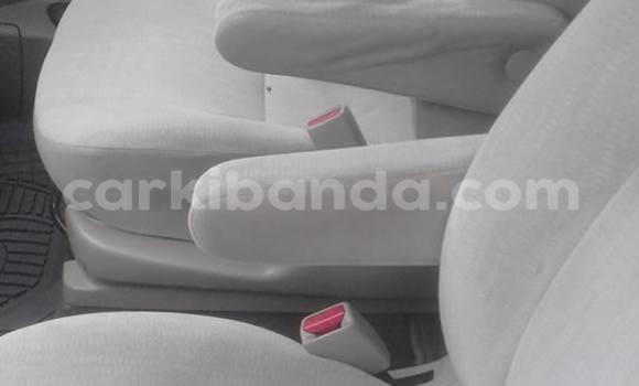 Medium with watermark 18954797 10109901822210850 5806381462207131836 o