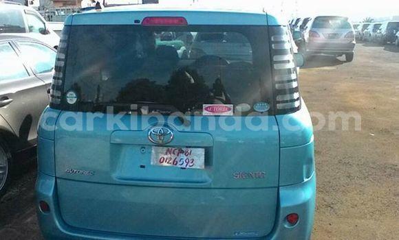 Buy Used Toyota Sienna Other Car in Busia in Uganda
