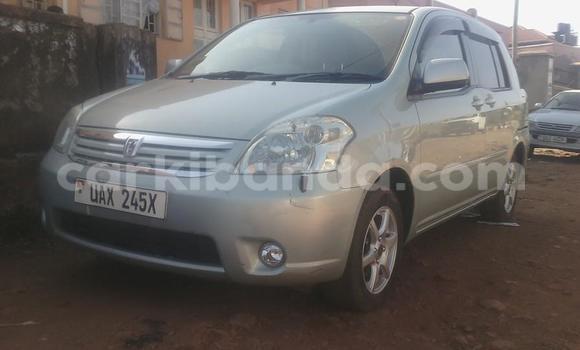 Buy Used Toyota Raum Other Car in Arua in Uganda