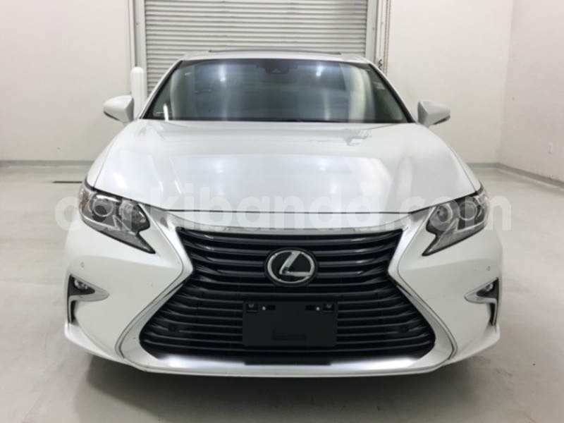 Big with watermark 2017 lexus es 350 2