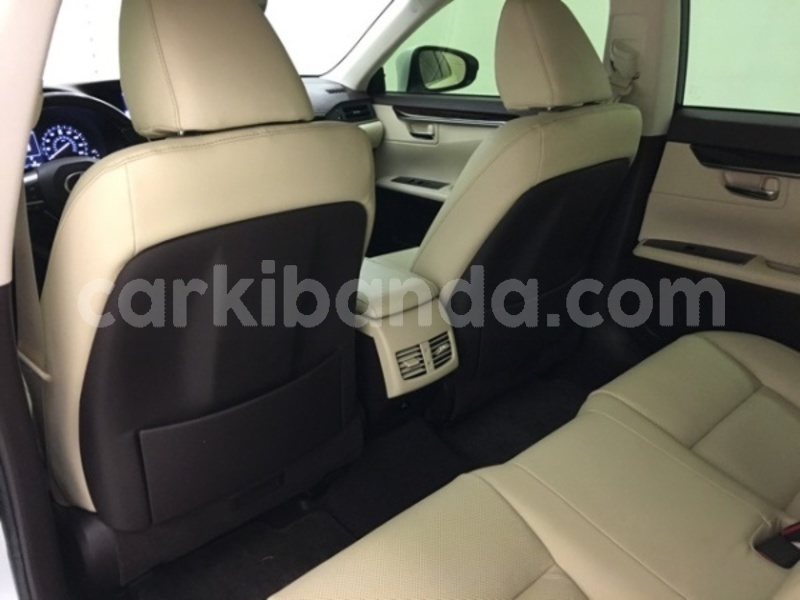 Big with watermark 2017 lexus es 350 25