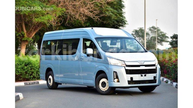 Big with watermark toyota hiace uganda import dubai 10157
