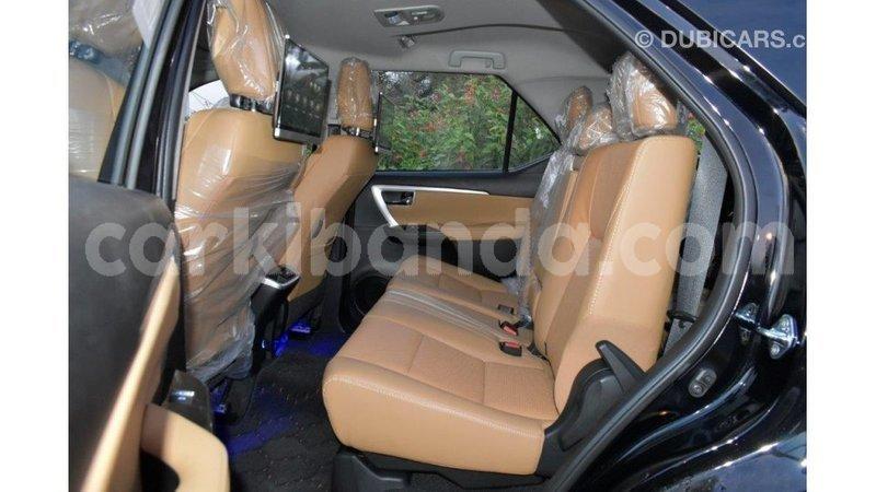 Big with watermark toyota fortuner uganda import dubai 10159