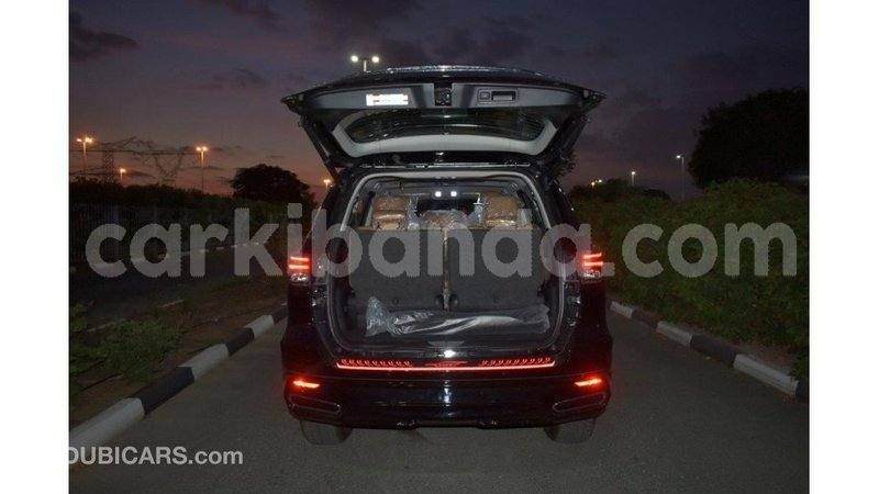 Big with watermark toyota fortuner uganda import dubai 10159