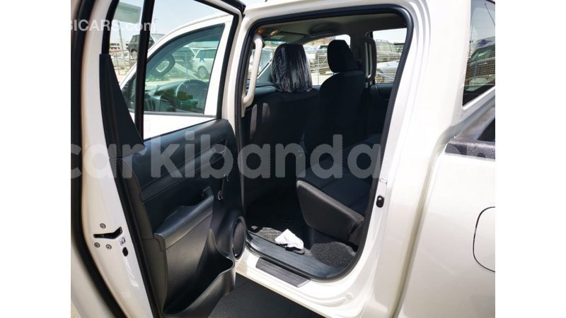 Big with watermark toyota hilux uganda import dubai 10160