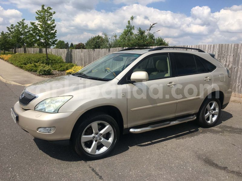 Big with watermark toyota harrier uganda kampala 10211
