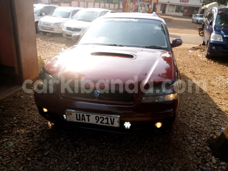 Big with watermark subaru legacy northern adjumani 10331
