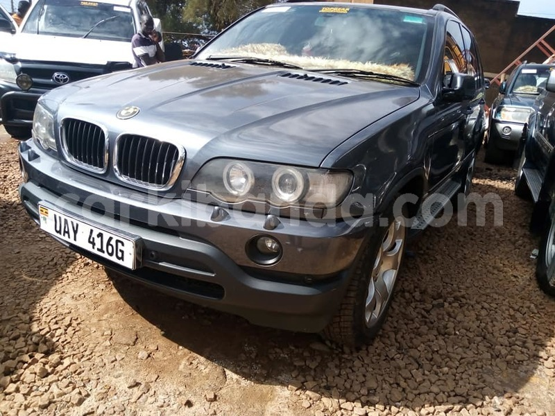Big with watermark bmw x5 northern adjumani 10334