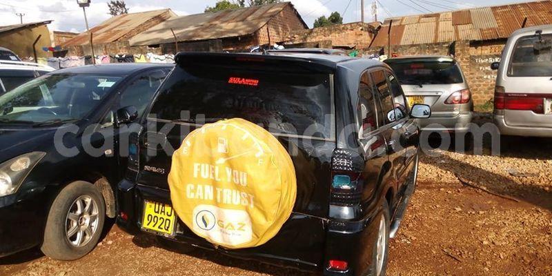 Big with watermark toyota rav4 uganda kampala 10339