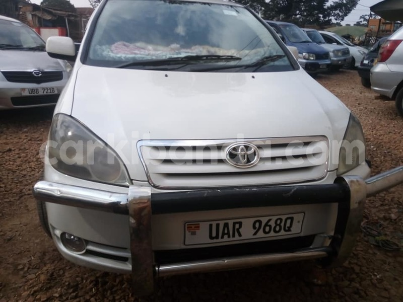 Big with watermark toyota ipsum northern adjumani 10341
