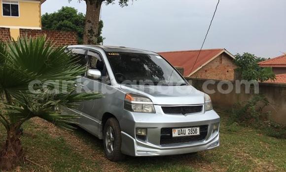 Medium with watermark toyota voxy uganda kampala 10344