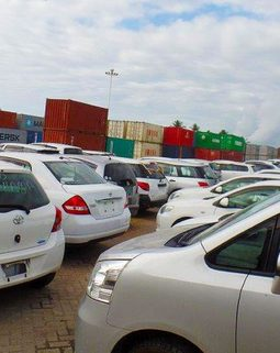 Thumb car imports mombasa port 534x462