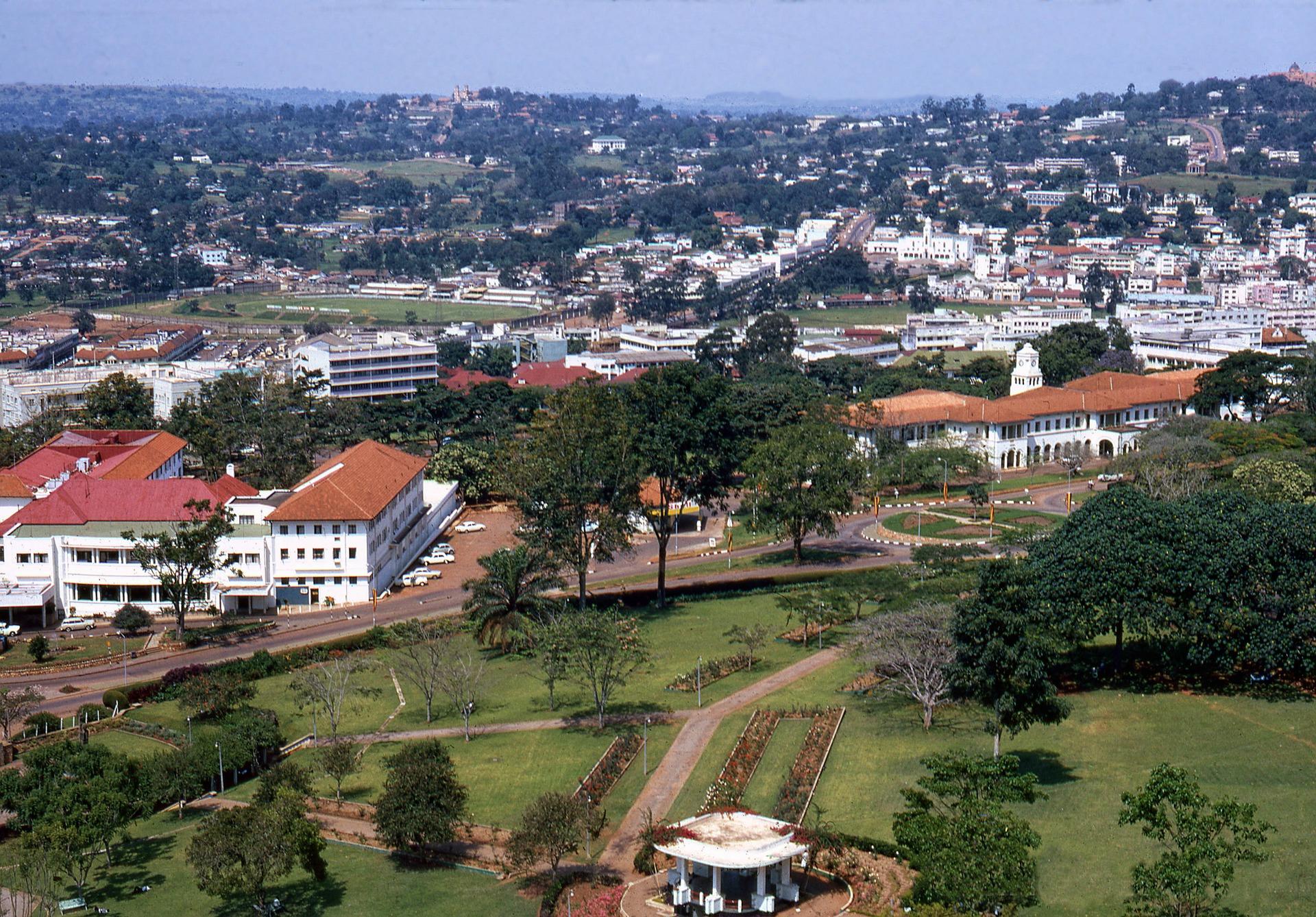 Kampala 2376014 1920