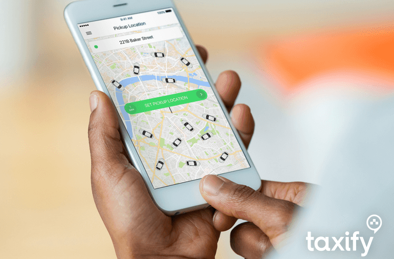 Taxify Vs  Uber - Which is better hailing services in Uganda