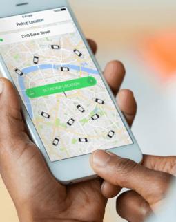 Thumb taxify uber uganda